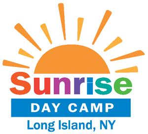 Long-Island-LogoFINAL